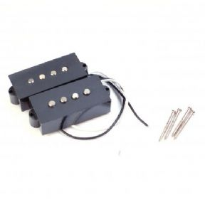 Kent Armstrong Hot Ceramic P Bass Pickup